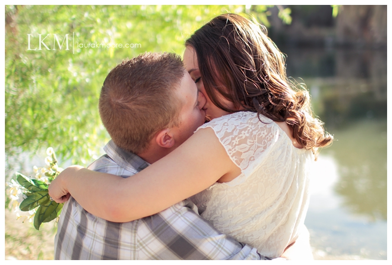 Tucson-Engagement-Session-Agua-Caliente-Laura-K-Moore-Wedding-Photography_0007