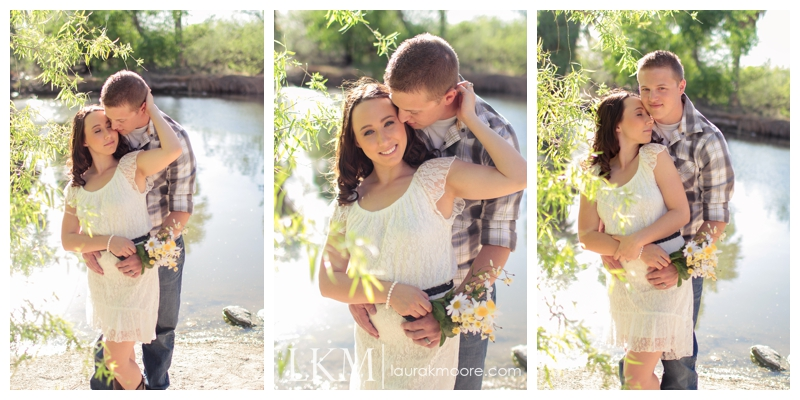 Tucson-Engagement-Session-Agua-Caliente-Laura-K-Moore-Wedding-Photography_0008