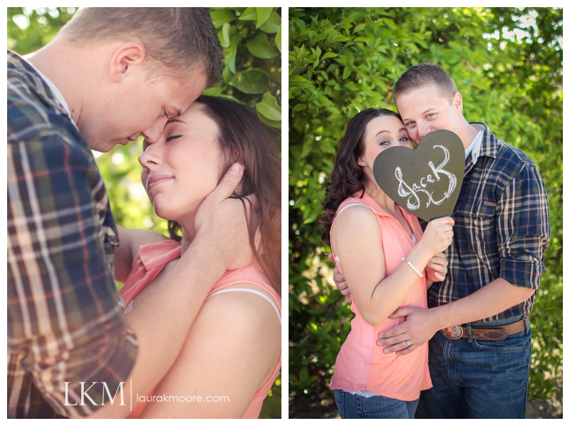 Tucson-Engagement-Session-Agua-Caliente-Laura-K-Moore-Wedding-Photography_0009
