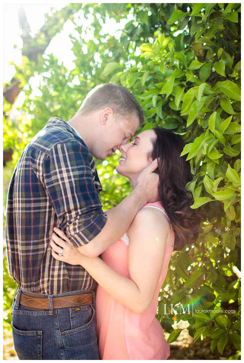 Tucson-Engagement-Session-Agua-Caliente-Laura-K-Moore-Wedding-Photography_0010