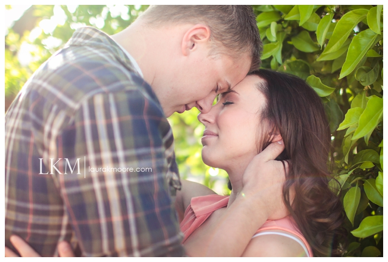Tucson-Engagement-Session-Agua-Caliente-Laura-K-Moore-Wedding-Photography_0011