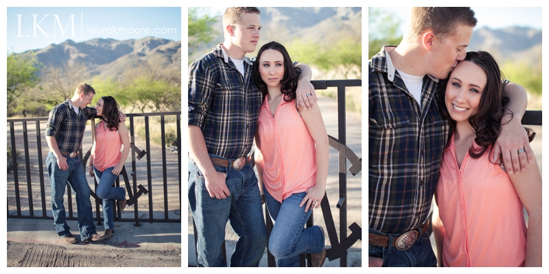 Tucson-Engagement-Session-Agua-Caliente-Laura-K-Moore-Wedding-Photography_0012