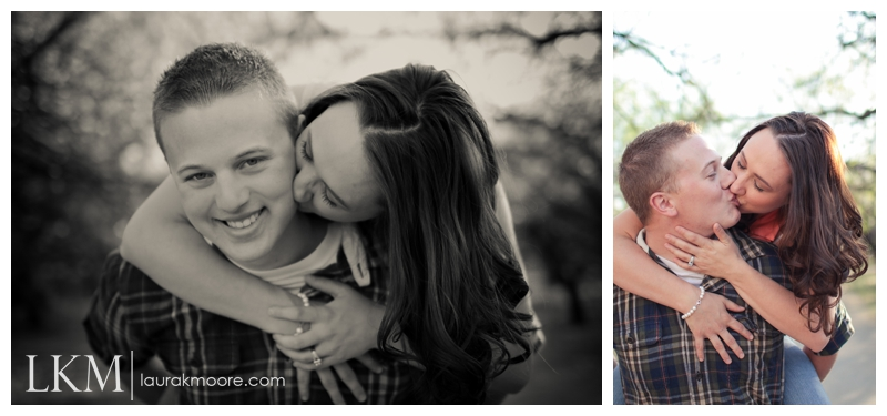 Tucson-Engagement-Session-Agua-Caliente-Laura-K-Moore-Wedding-Photography_0018