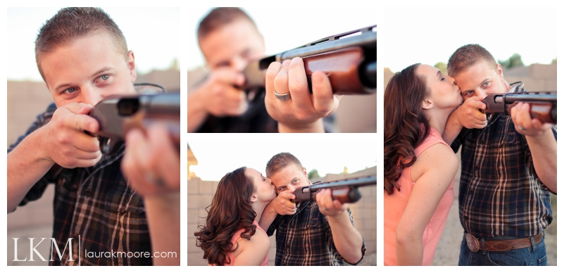 Tucson-Engagement-Session-Agua-Caliente-Laura-K-Moore-Wedding-Photography_0019