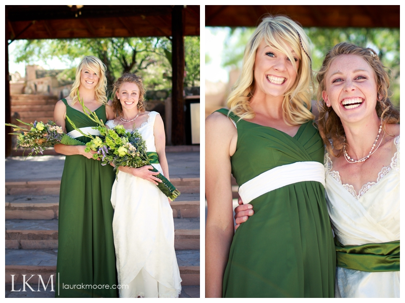 Tucson-Wedding-Photography-Catlina-Foothills-Laura-K-Moore_0022