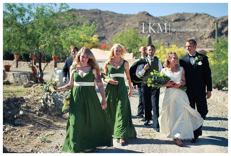 Tucson-Wedding-Photography-Catlina-Foothills-Laura-K-Moore_0031