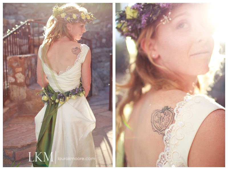 Tucson-Wedding-Photography-Catlina-Foothills-Laura-K-Moore_0038