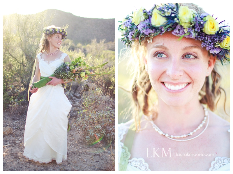 Tucson-Wedding-Photography-Catlina-Foothills-Laura-K-Moore_0039