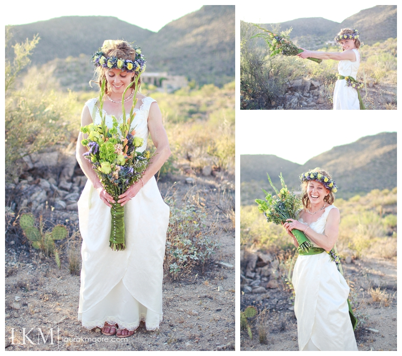 Tucson-Wedding-Photography-Catlina-Foothills-Laura-K-Moore_0040