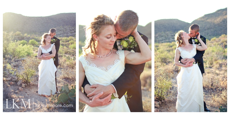 Tucson-Wedding-Photography-Catlina-Foothills-Laura-K-Moore_0041