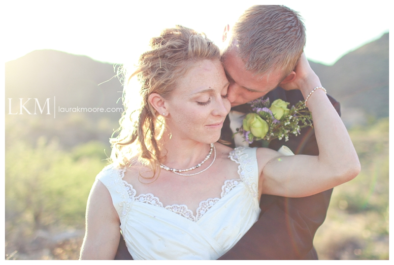 Tucson-Wedding-Photography-Catlina-Foothills-Laura-K-Moore_0042