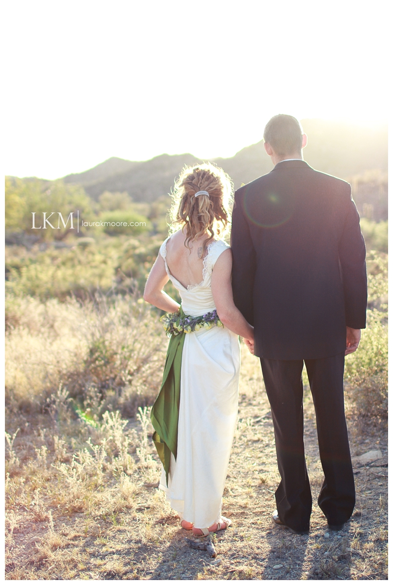 Tucson-Wedding-Photography-Catlina-Foothills-Laura-K-Moore_0043