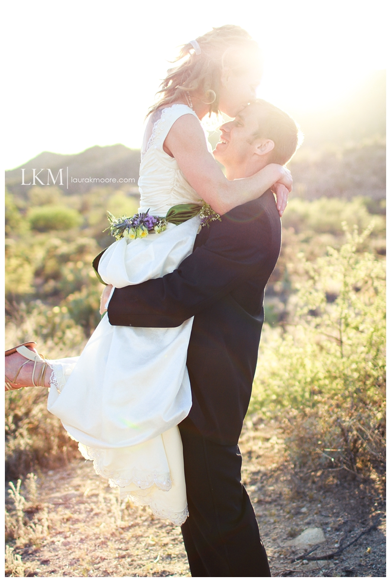 Tucson-Wedding-Photography-Catlina-Foothills-Laura-K-Moore_0045