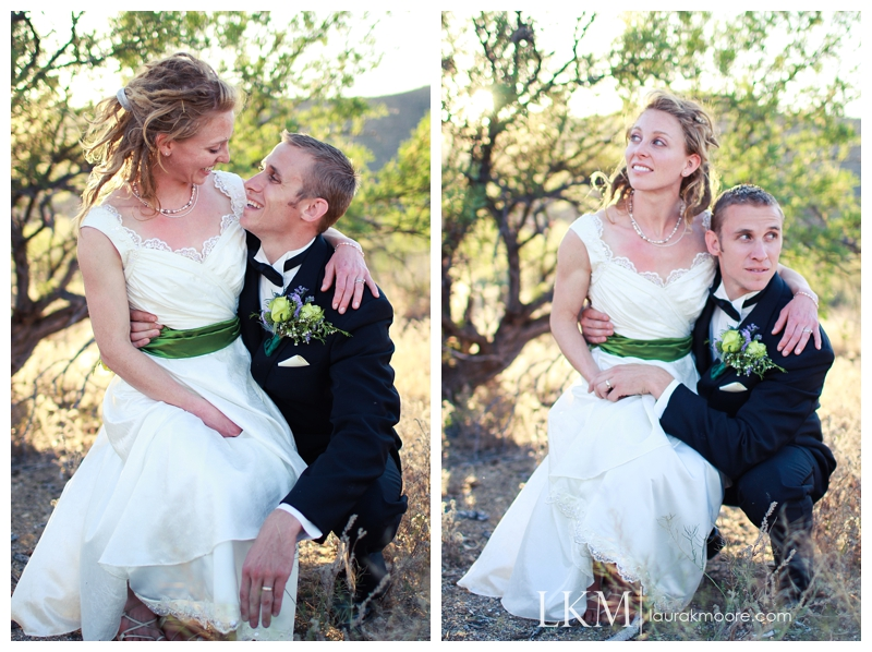 Tucson-Wedding-Photography-Catlina-Foothills-Laura-K-Moore_0046