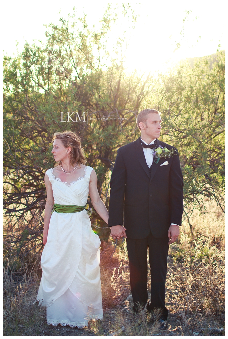 Tucson-Wedding-Photography-Catlina-Foothills-Laura-K-Moore_0047