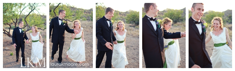 Tucson-Wedding-Photography-Catlina-Foothills-Laura-K-Moore_0049
