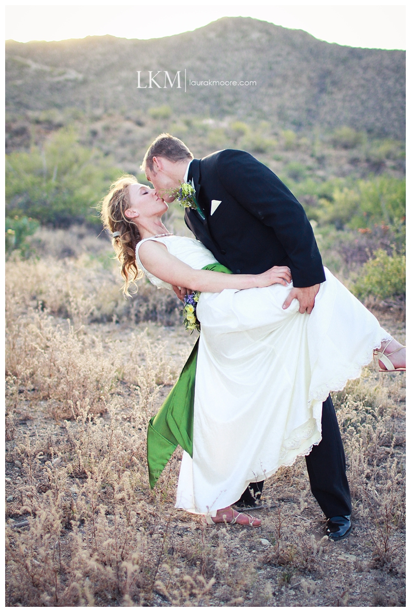 Tucson-Wedding-Photography-Catlina-Foothills-Laura-K-Moore_0050