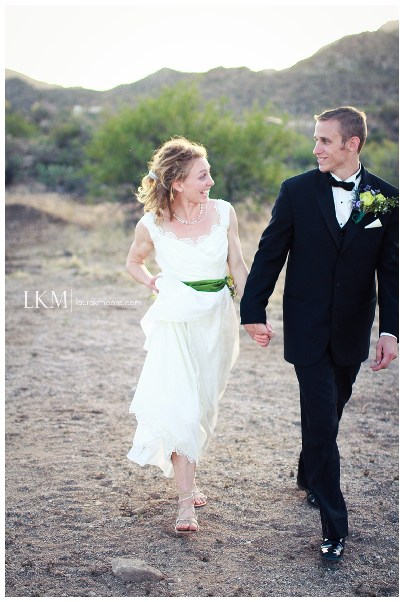 Tucson-Wedding-Photography-Catlina-Foothills-Laura-K-Moore_0052