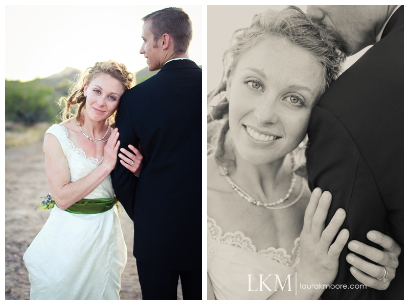 Tucson-Wedding-Photography-Catlina-Foothills-Laura-K-Moore_0053
