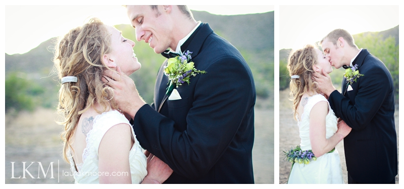 Tucson-Wedding-Photography-Catlina-Foothills-Laura-K-Moore_0054