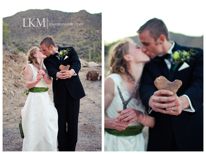 Tucson-Wedding-Photography-Catlina-Foothills-Laura-K-Moore_0055