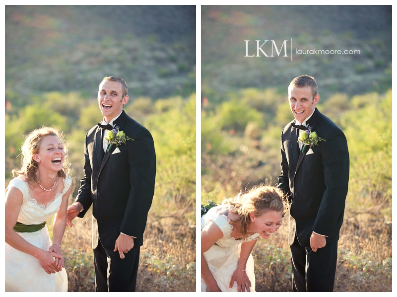 Tucson-Wedding-Photography-Catlina-Foothills-Laura-K-Moore_0058