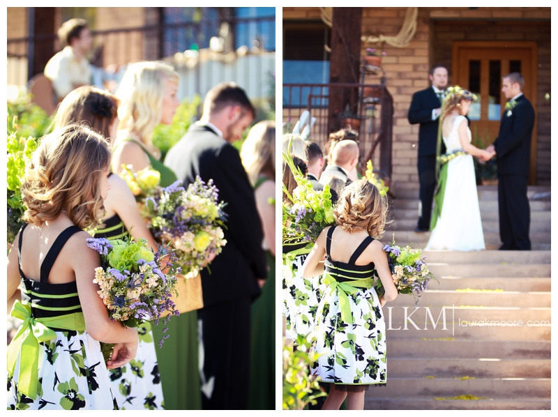Tucson-Wedding-Photography-Catlina-Foothills-Laura-K-Moore_0062