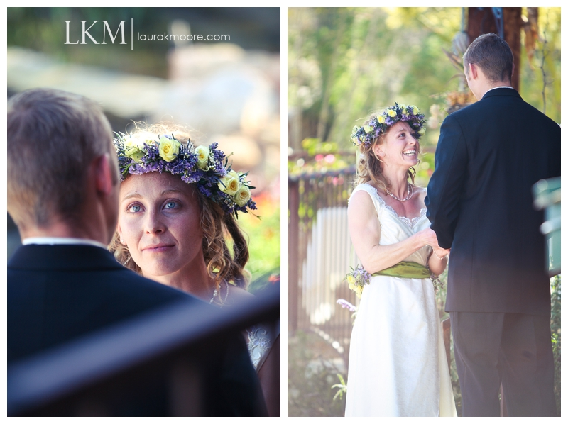 Tucson-Wedding-Photography-Catlina-Foothills-Laura-K-Moore_0063