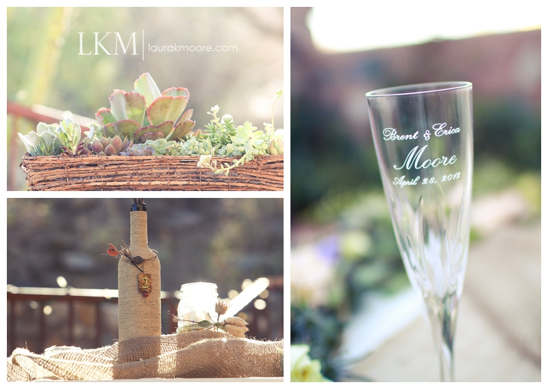 Tucson-Wedding-Photography-Catlina-Foothills-Laura-K-Moore_0071