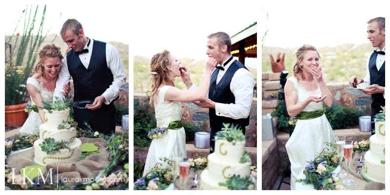 Tucson-Wedding-Photography-Catlina-Foothills-Laura-K-Moore_0073