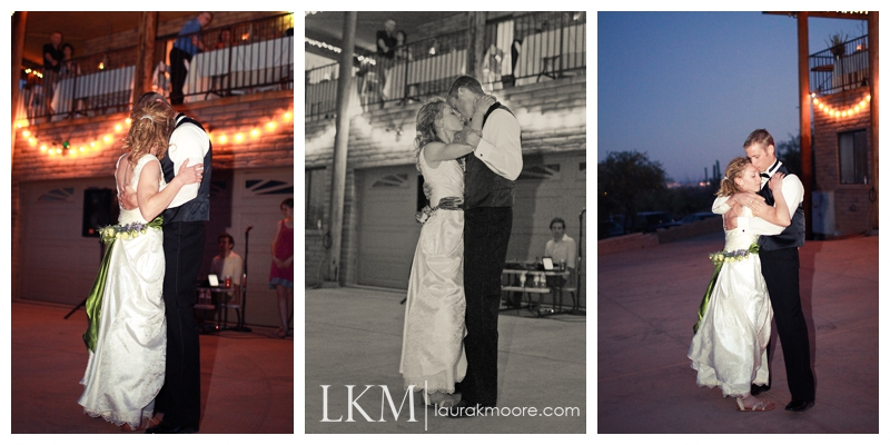 Tucson-Wedding-Photography-Catlina-Foothills-Laura-K-Moore_0074
