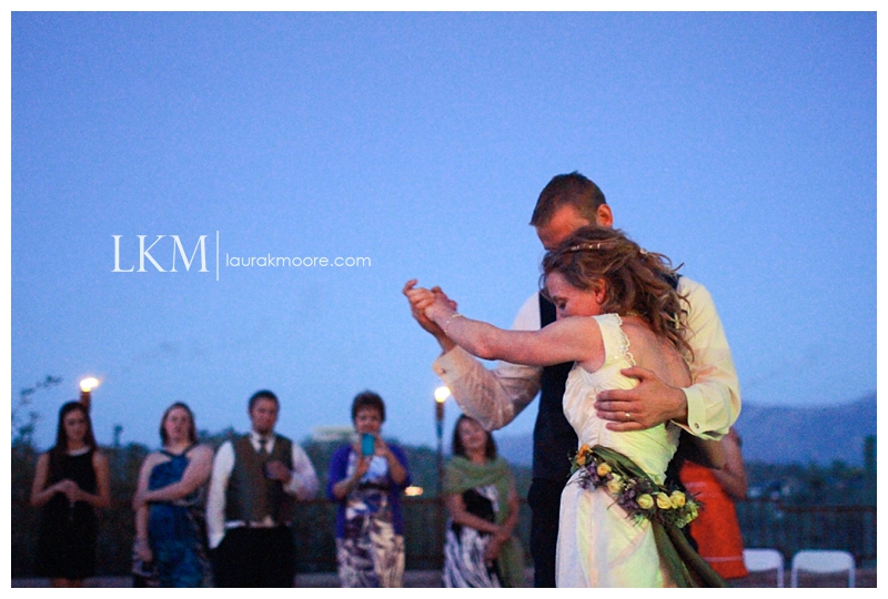 Tucson-Wedding-Photography-Catlina-Foothills-Laura-K-Moore_0075