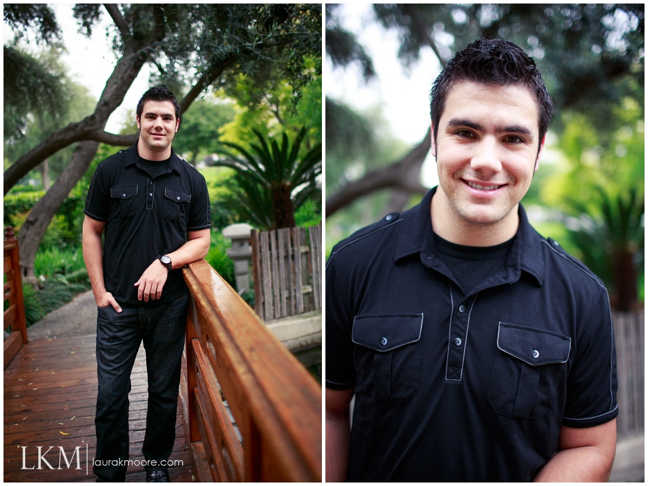 Cal-Poly-Pomona-Senior-Portraits-Laura-K-Moore-Photography_0019