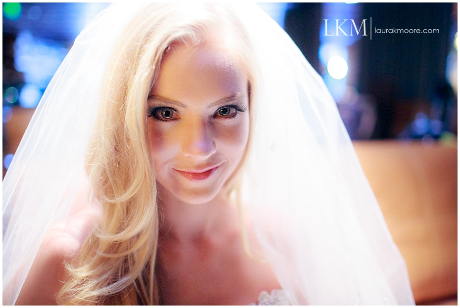 Kristen-J-Dalton-Los-Angelas-Wedding-Photography-Laura-K-Moore_0002