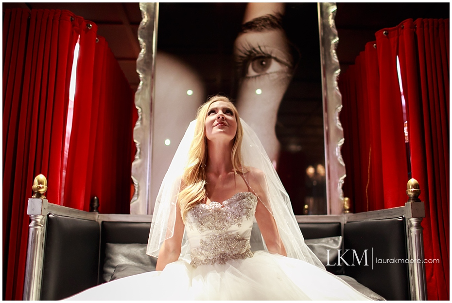Kristen-J-Dalton-Los-Angelas-Wedding-Photography-Laura-K-Moore_0003