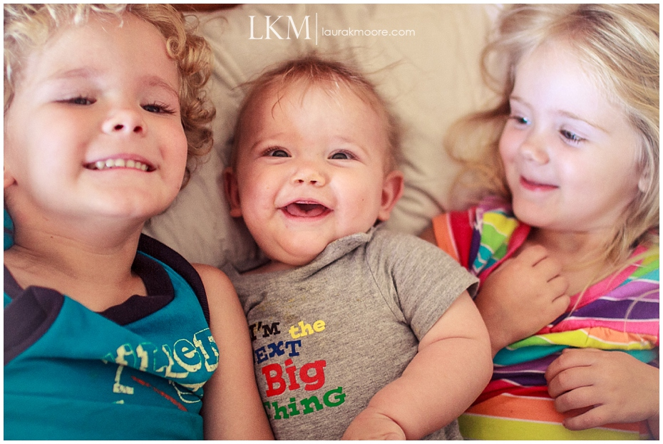 Monrovia_Family_Portrait_Photography_Laura-k-Moore_0004