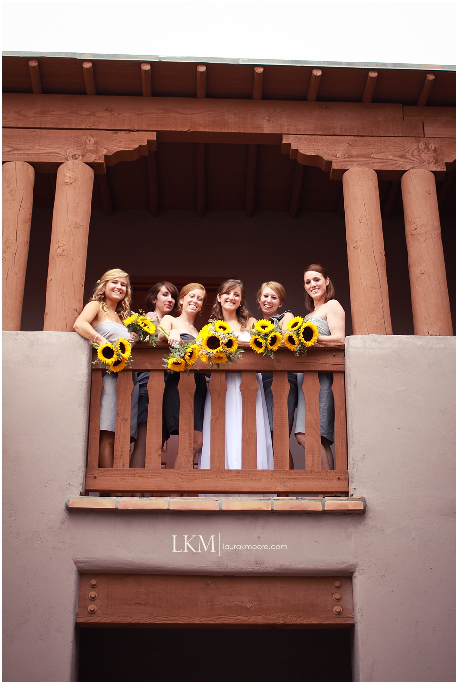 Downton-Tucson-Stillwell-House-Arizona-Wedding-Photography_0046