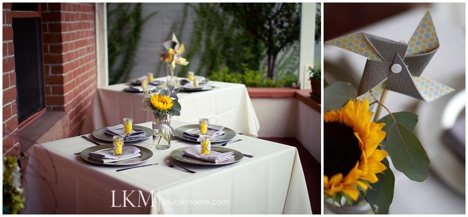 Downton-Tucson-Stillwell-House-Arizona-Wedding-Photography_0051