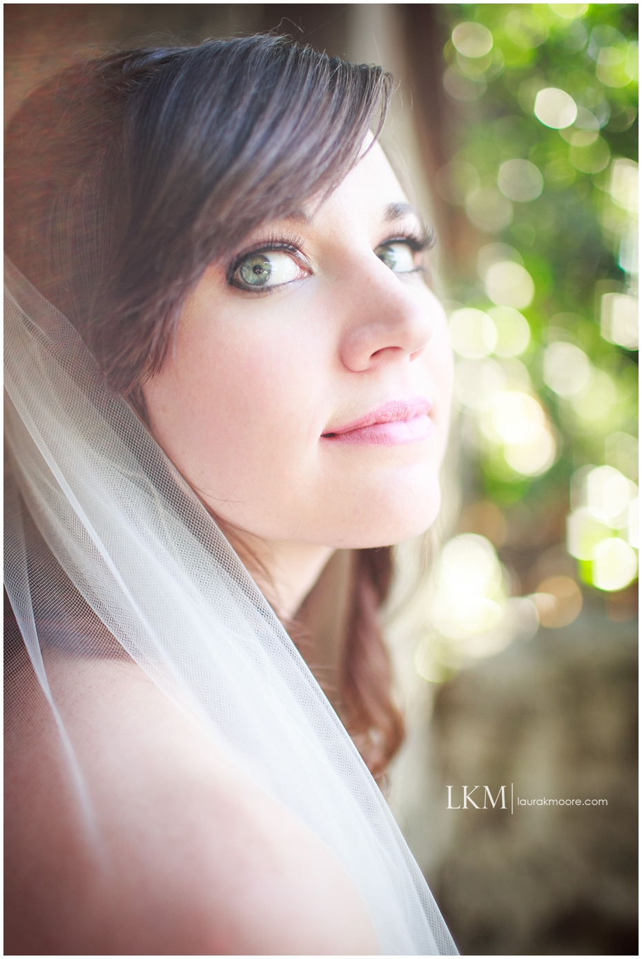 Rancho-Cucamonga-Yellow-Grey-Wedding-Laura-K-Moore-Photography_0003