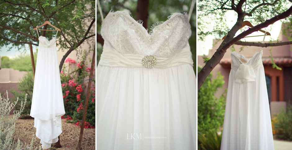 Tucson-Wedding-Photography-Lodge-in-Desert-Bridal-Party-Laura-K-Moore-3