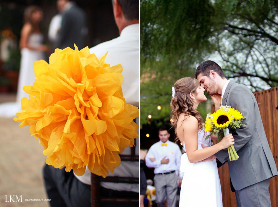 Tucson-Wedding-Photography-Stillwell-House-Downtown-Bridal-Party-Laura-K-Moore-24a