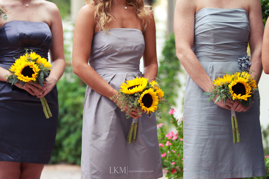 Tucson-Wedding-Photography-Stillwell-House-Downtown-Bridal-Party-Laura-K-Moore-28