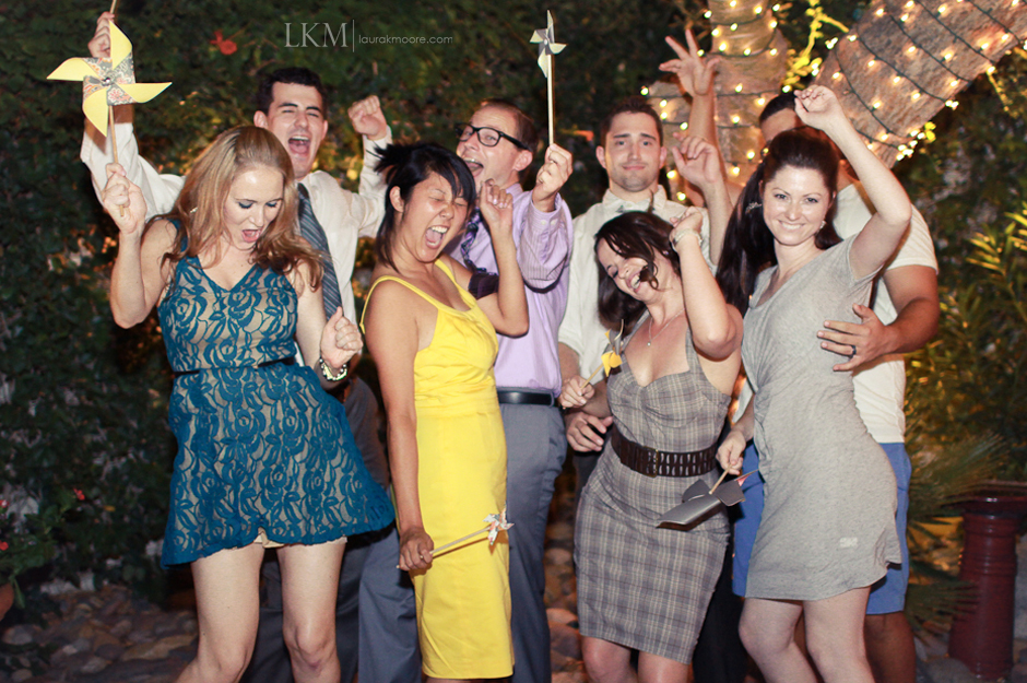 Tucson-Wedding-Photography-Stillwell-House-Downtown-Bridal-Party-Laura-K-Moore-52