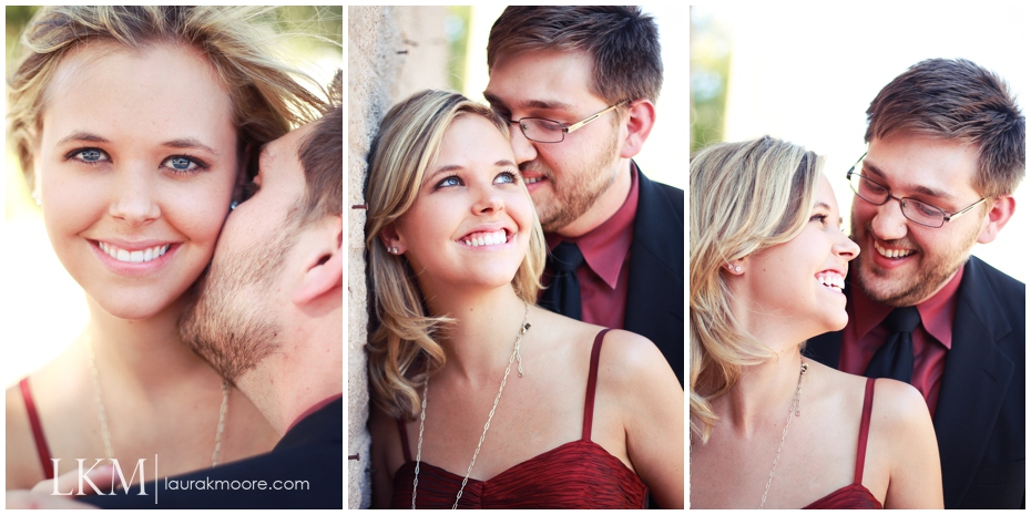 downtown-tucson-engagement-session-laura-k-moore_0005