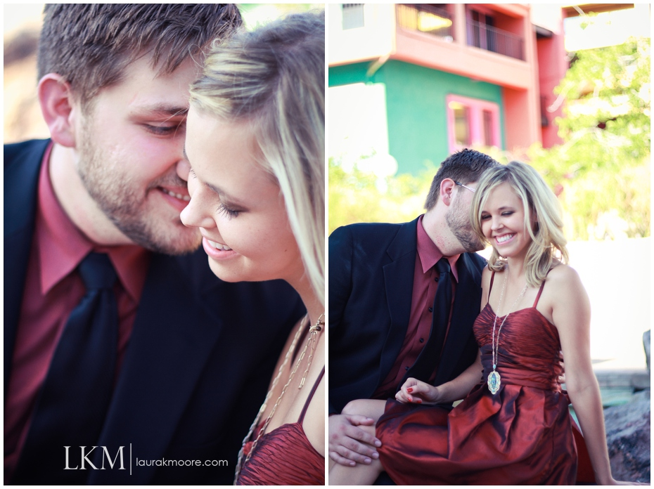 downtown-tucson-engagement-session-laura-k-moore_0011