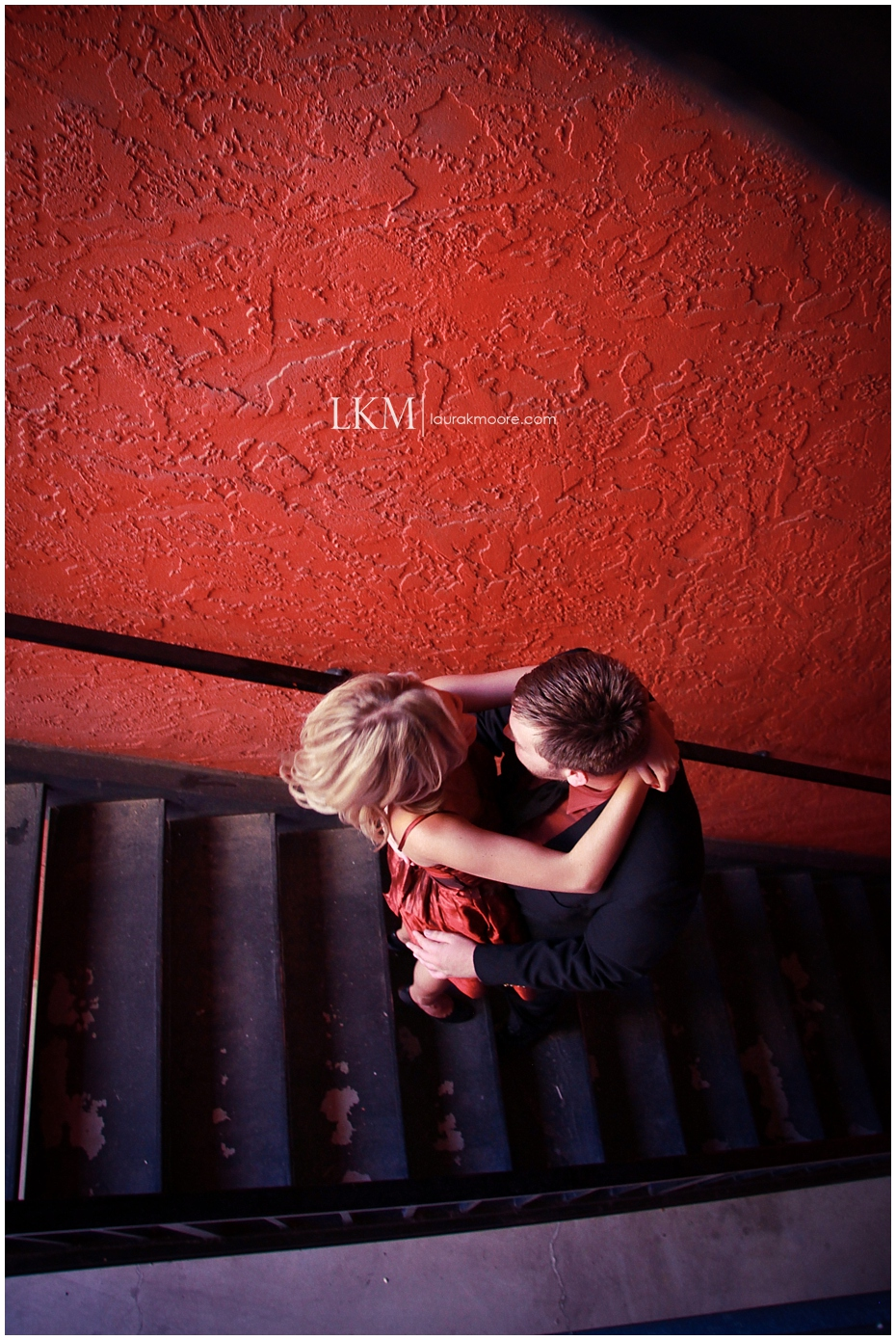 downtown-tucson-engagement-session-laura-k-moore_0015