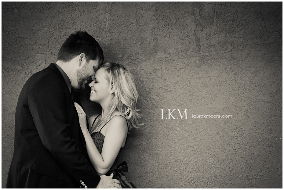 downtown-tucson-engagement-session-laura-k-moore_0019