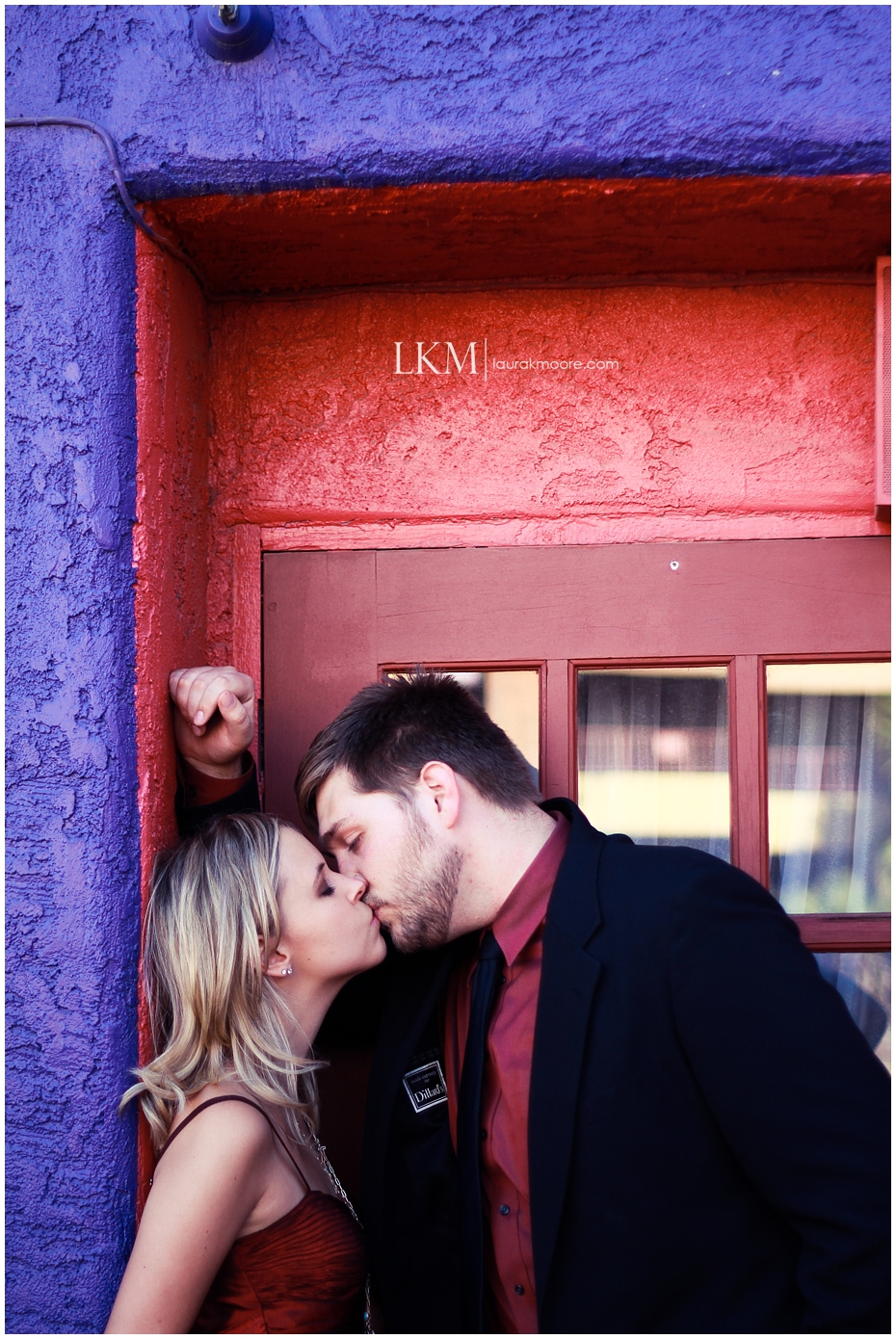 downtown-tucson-engagement-session-laura-k-moore_0022