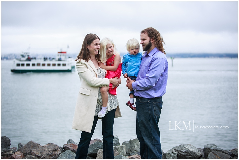 tiburon-family-portraits-destination-photographer-san-francisco_0002