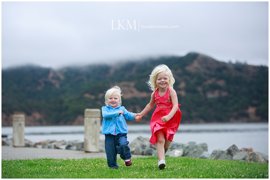 tiburon-family-portraits-destination-photographer-san-francisco_0006